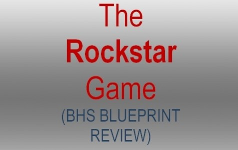 The Rockstar Game, The Internet's Greatest Browser-Based Music Sim [QUICK REVIEW]