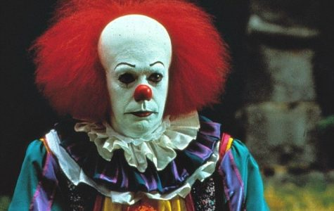 Local Clown Feels Misunderstood By Blaine Community