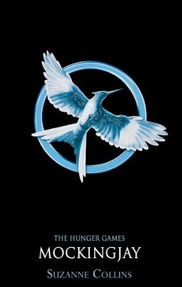 Could Mockingjay Be Rated R? BHS Movie News