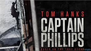 Captain Phillips : BHS Blueprint Movie Review