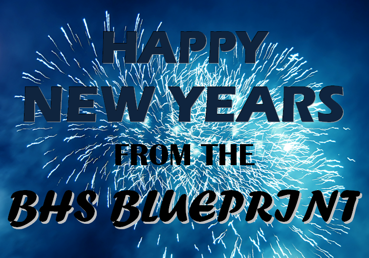 Bhs blueprint happy new year from the bhs blueprint happy new year from the bhs blueprint malvernweather Image collections