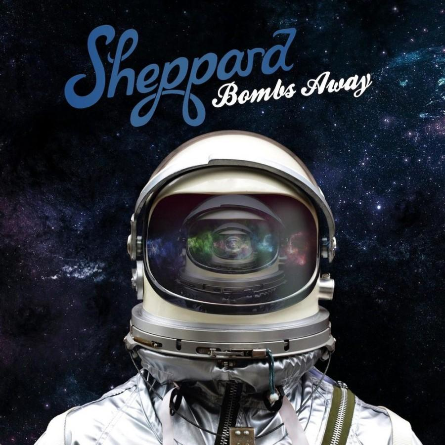 Bombs away by sheppard an album review bhs blueprint bombs away by sheppard an album review malvernweather Gallery
