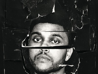 Beauty Behind The Madness – The Weeknd, Album Review By Joel Freecheck