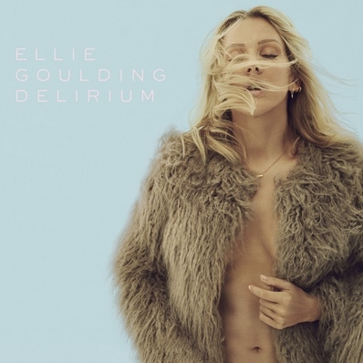 aftertaste ellie goulding