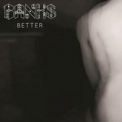 banks better