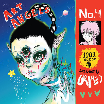 grimes-art-angels-album-cover-2015-billboard-embed