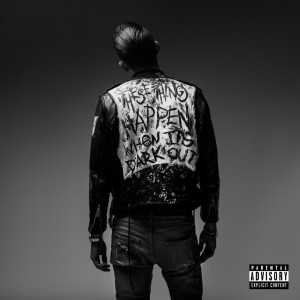 Image from G-Eazy.com
