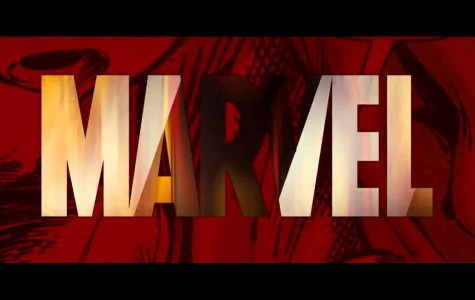 Getting to know Marvel