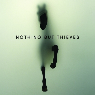 Courtesy of Nothing but Thieves and Sony Music Entertainment