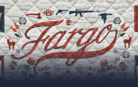 Fargo Season 2 Review