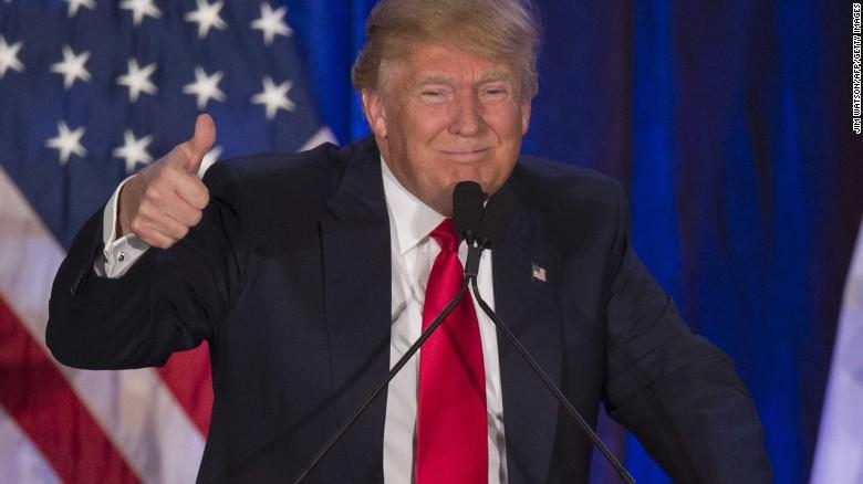 Trump+University+Course+Receives+Rave+Reviews