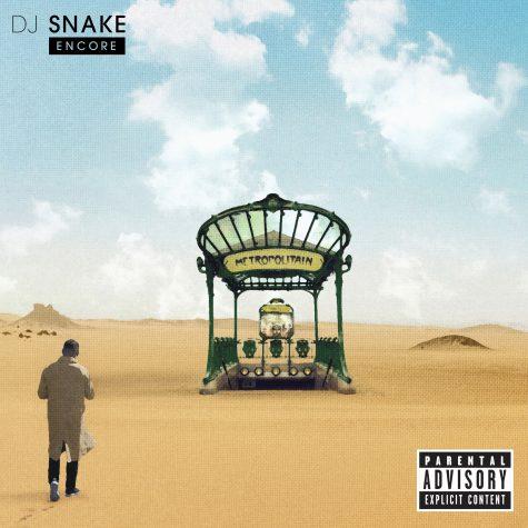 dj-snake-encore-2016-2480x2480