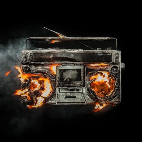 revolutionradio-640x640