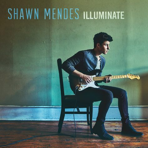 shawnmendes_illuminate