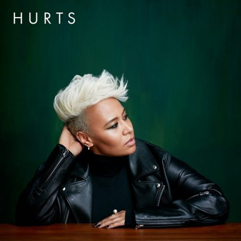 emeli-sande-hurts-compressed