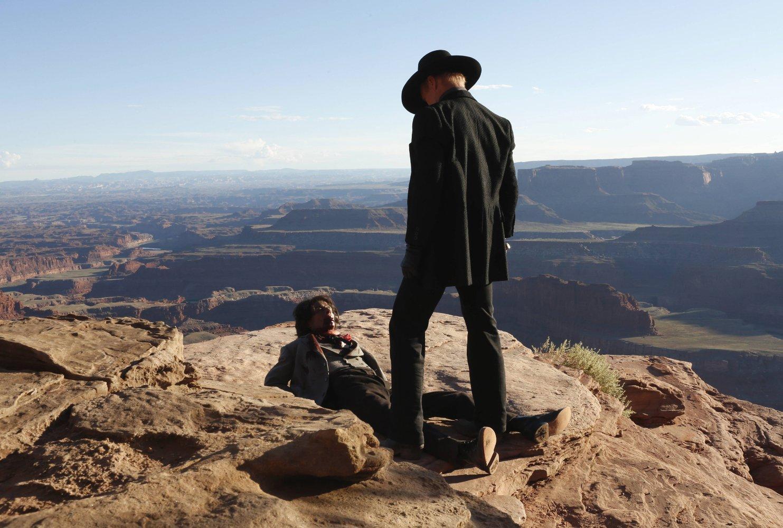 Westworld the original episodic review bhs blueprint from imdb malvernweather Choice Image