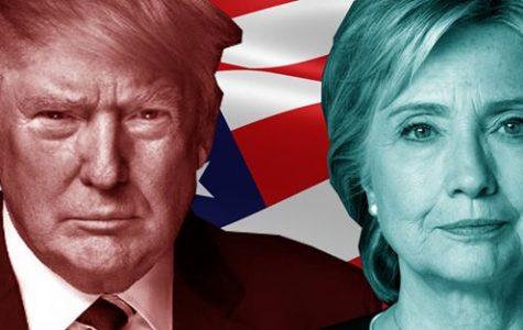 2016 Election Live Blog