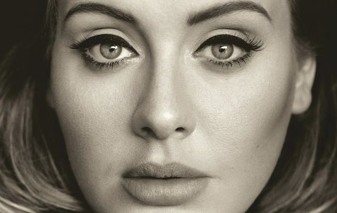 "Adele ""25"": Top 5 Songs of The New Album"