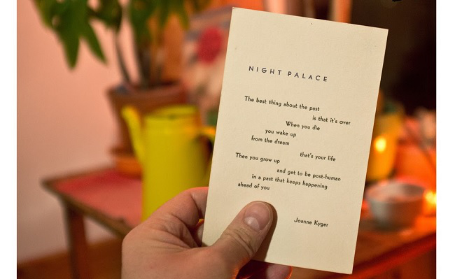 A Crow Looked at Me by Mount Eerie--Indie Album Review