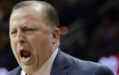 Why the Minnesota Timberwolves Should Consider Firing Tom Thibodeau