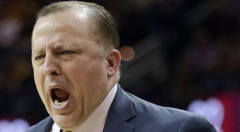 TImberwolves+coach+Tom+Thibodeau+has+experienced+a+decline+in+his+coaching+abilities%2C+but+that+is+unrelated+to+senioritis.