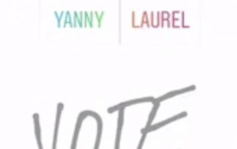 Yanny or Laurel? You Decide