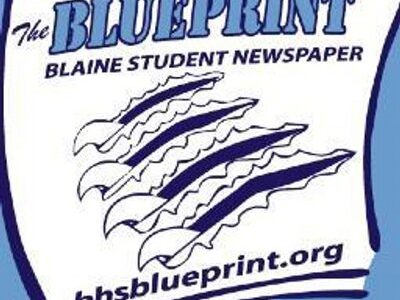 BHS Blueprint: This Fall