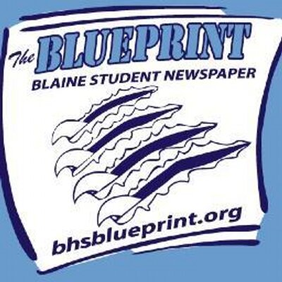 Advice from the Blueprint Staff: Tips To Do Well in Tri Three