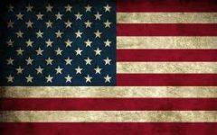 The Star-Mangled Banner