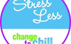 Chill Room Internship
