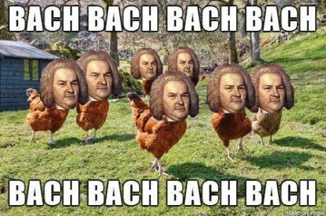 13 Fun and Weird Facts About Classical Composers