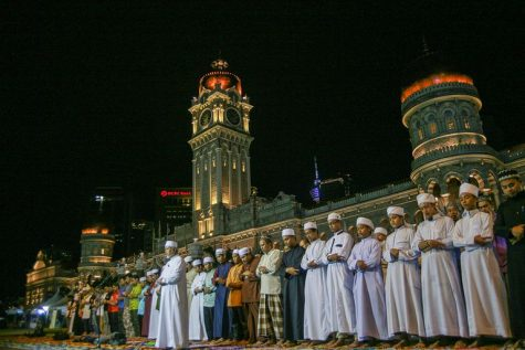 What Is Ramadan? All You Need to Know!