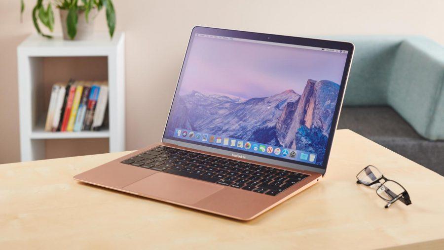 Macbook+Air+Review