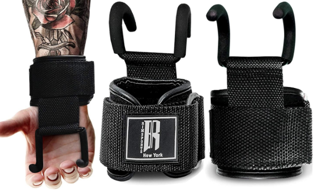 J-Hook+lifting+straps+and+how+they+might+allow+u+to+pull+more+weight